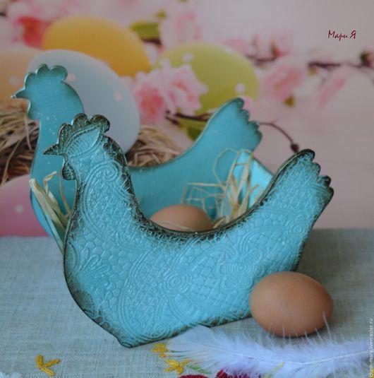 №1 подставки для яиц купить, подставки для яиц  на пасху, сувениры к Пасхе  интернет магазин, сувениры на пасху купить, подставки под яйца, корзинка для яиц на пасху купить, купить корзинку для пасхи