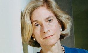 """Martha Nussbaum """"Martha Nussbaum and the new religious intolerance"""""""