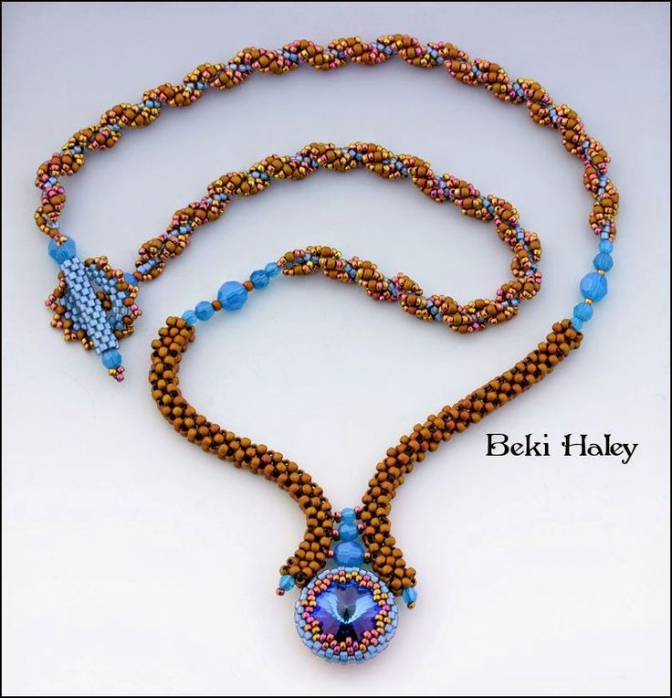 627 best images about beaded rivoli on beaded