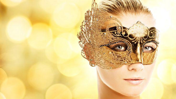 Photography Mask Wallpaper