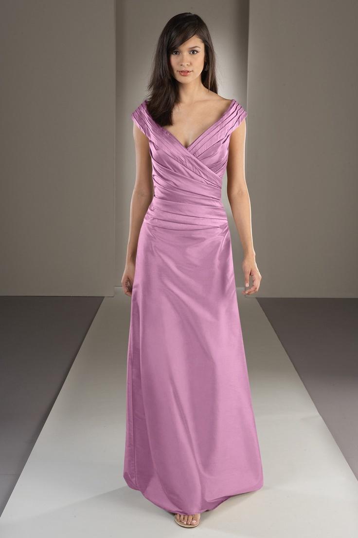 Mejores 30 imágenes de Mother of the Bride Dresses en Pinterest ...