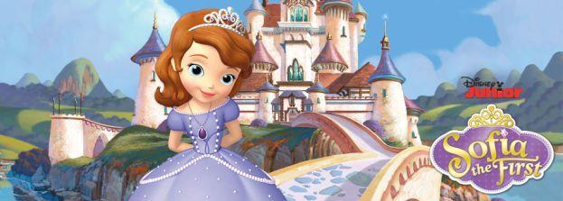 Image source: Disney Store