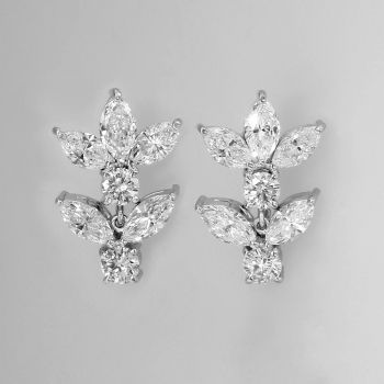 456 Best Harry Winston Images On Pinterest Harry Winston