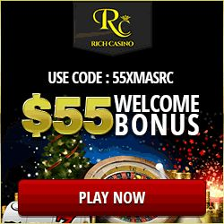 Online casino in usa free money seminole casino buffet