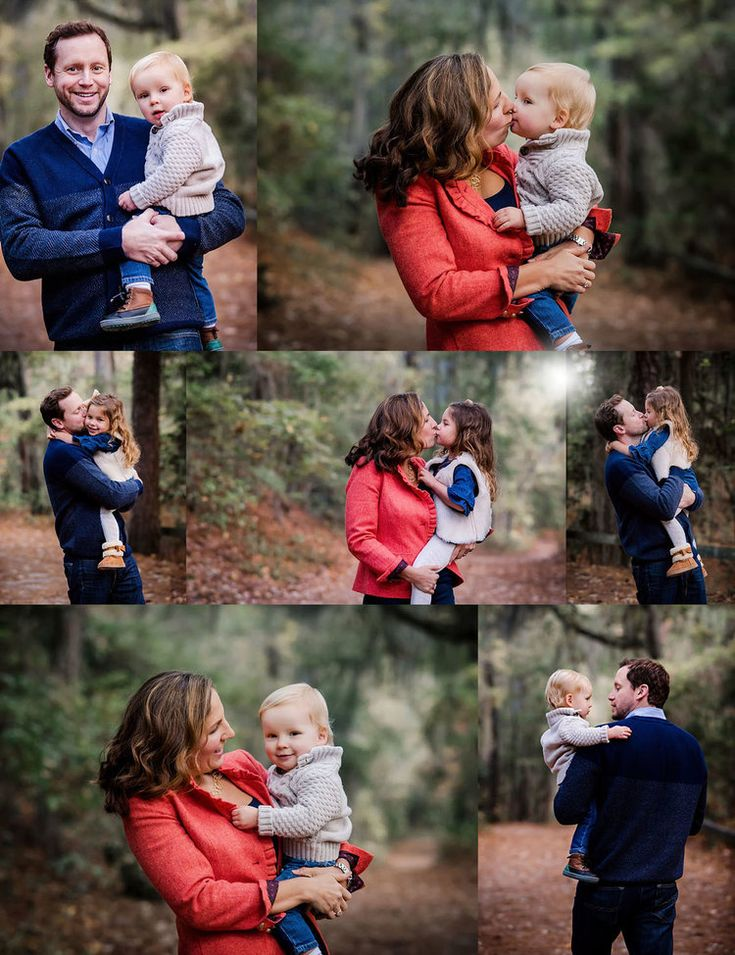 beautiful-family-photography-by-melissa-bliss-photography-norfolk-family-lifestyle-photographer.jpg