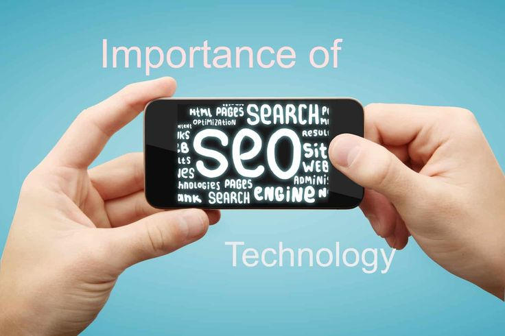 CRB Tech is leading online professional SEO Training institute in pune providing a complete courses in Digital Marketing course, advanced seo course with live projects