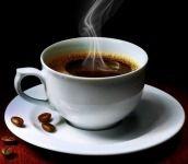 Как варить молотый кофе вкусным. Самые лучшие рецепты приготовления кофе. Вкусный и ароматный кофе можно приготовить в турке или кофеварке. Правильный выбор кофе играет важную роль.