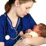 NICU Nurse: Salary, Job Outlook & Career Options
