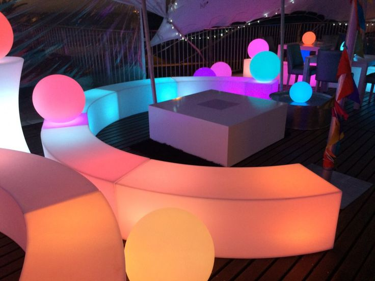 Best 25 lounge party ideas on pinterest bohemian party for Cocktail tables johannesburg