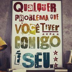 """""""Estou cagando e andando para o que você pensa a meu respeito...."""" (ficou muito ofensivo?) então leia só a imagem   Bom dia, seus coisa  #boaSemana #frases #pensamentos #sabedoria #humor #RioPreto #sp #Brasil"""