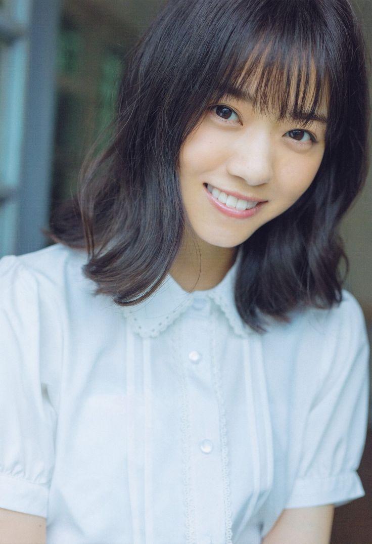 「メモ」おしゃれまとめの人気アイデア Pinterest Ssu Chun Hsu   ビューティー, 西野七瀬, 七瀬