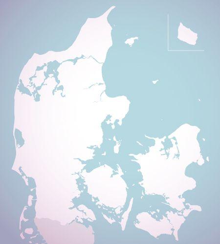 Når Dansk Industri og Connie Hedegaard beklager de grønne nedskæringer er det bare fordi, klimakampen er blevet en pengemaskine og et politisk budskab, der gør os godt tilpas, siger Bjørn Lomborg.