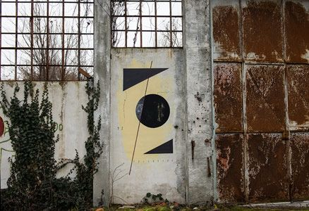 italy geometry fabio-petani