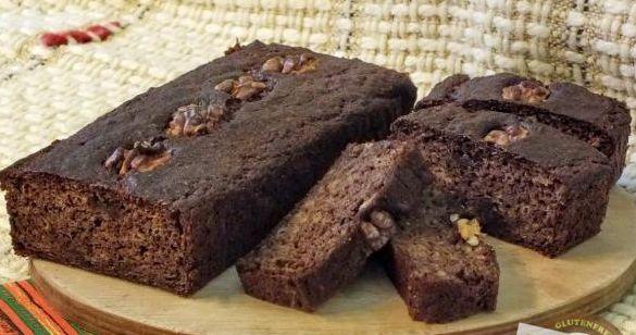 Az egészséges étkezés és az édességek jól megférnek egymás mellett!  http://glutenmentes-paleoliszt.hu/receptek/