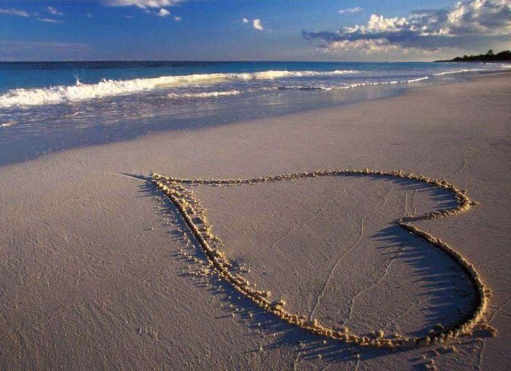 Regalati un San Valentino in riva al mare *** Entra nella nostra atmosfera Liberty ***