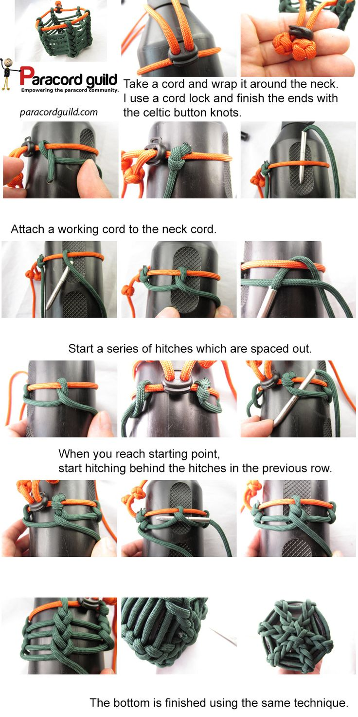 1000 ideas about drawstring bag tutorials on pinterest for Paracord drawstring bag