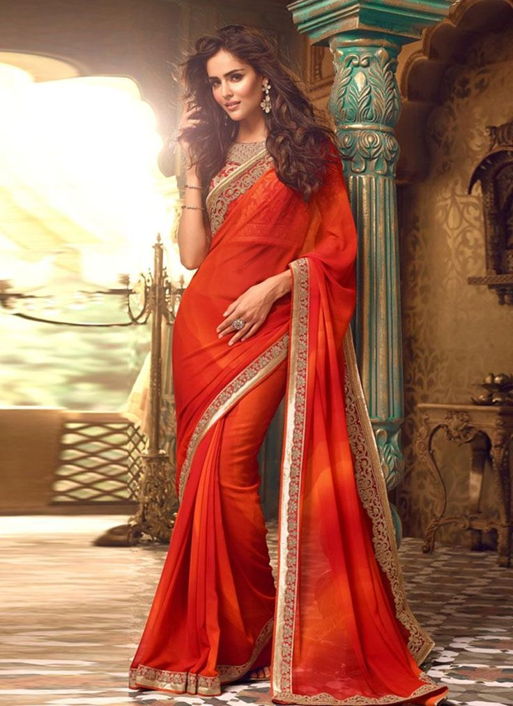 New arrival Saree collection in India for festival season 2016 - 2017 Contact us: +91 9824678889 Email id: sales@manjaree.in
