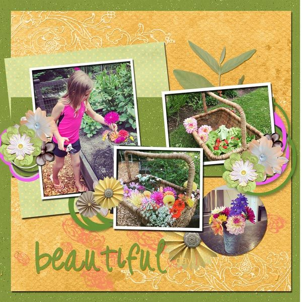 Layout by sanra using Another Beautiful Day by LeaUgoScrap https://scrapbird.com/designers-c-73/leaugoscrap-c-73_300/another-beautiful-day-by-leaugoscrap-p-18305.html