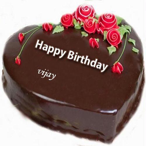 birthday happy birthday images birthday wishes cake write birthday ...