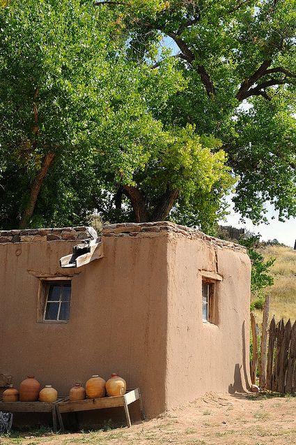 107 best images about southwest homes on pinterest santa for Southwest homes com