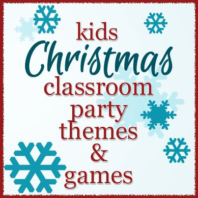 room mom classroom and ideas halloween school holiday party 5th class