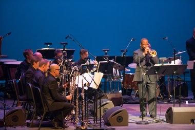 Classic jazz in spotlight as Moody jazz fest salutes Miles Davis, Gil Evans | NJ.com