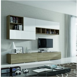 19 best Mobili soggiorno images on Pinterest | Design, Living room ...