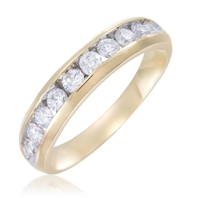 The 22 best images about Rings on Pinterest