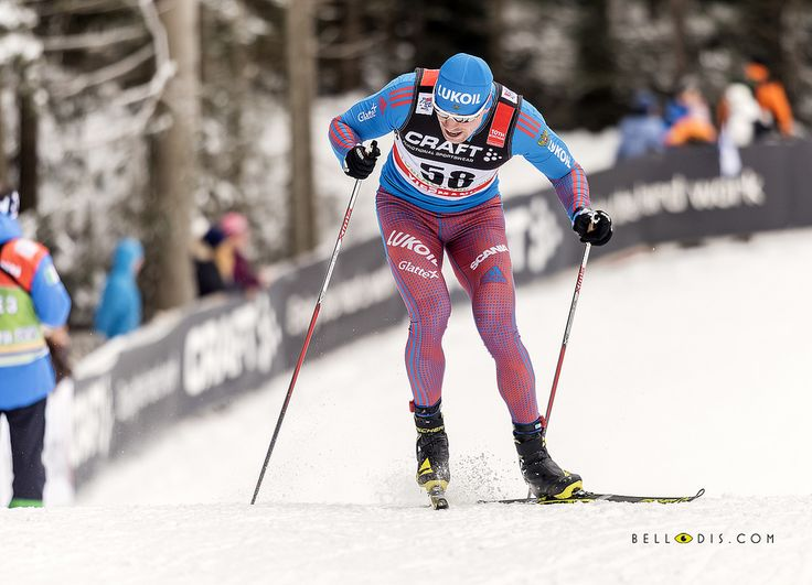 https://flic.kr/p/Cc8HfS | 160025  Ustigov Sergey, Tour de Ski 2016