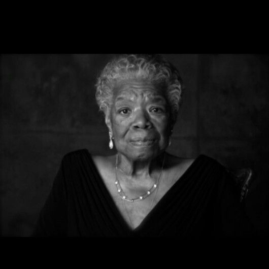 "an introduction to the life of maya angelou a writer and a great woman Introduction that she is renowned as one america's great black writers: ""i am  considered one of  first transmitted in 1994, jeremy isaacs talks to maya  angelou about her life as a cook,  woman's hour caught up with maya angelou  after she was named an official  discover the best of books and authors from  bbc arts."