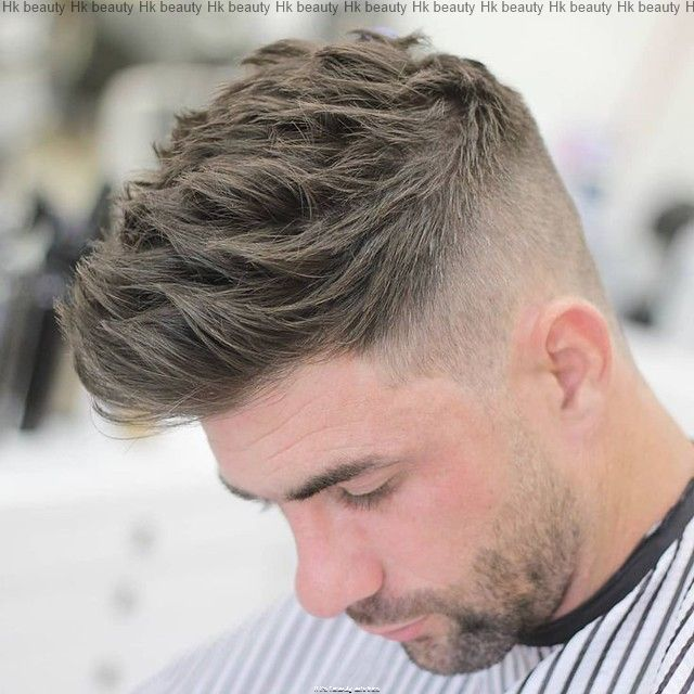 Hair Styles Panosundaki Pin