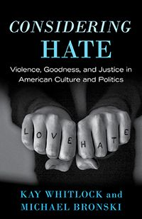 hatred for america essay 250000 free self-hatred papers & self-hatred essays at #1 essays bank since 1998 biggest and the best essays bank self-hatred essays, self-hatred papers, courseworks, self-hatred term papers, self-hatred research papers and unique self-hatred papers from essaysbankcom.