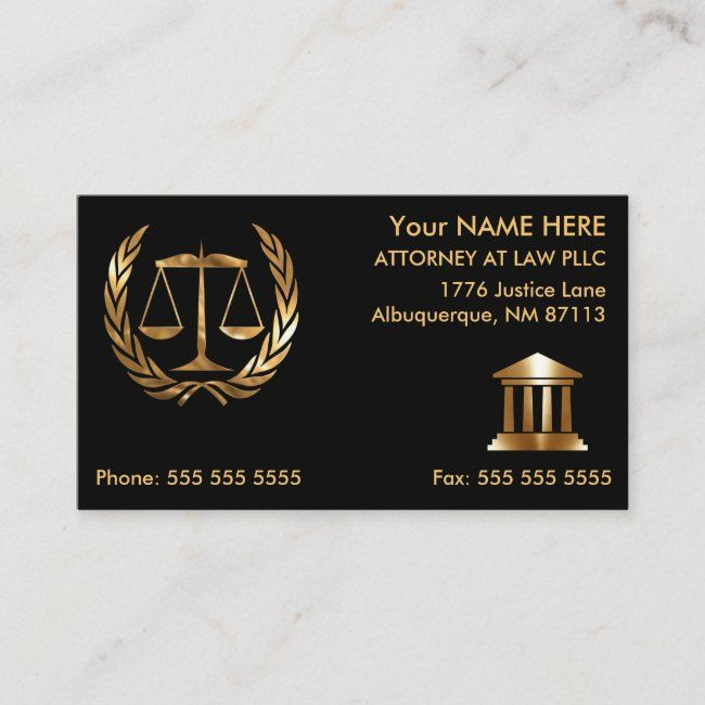 Pin On Lawyers Attorneys