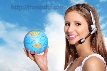 This Post is all about Travel Agent. how can we be a Travel Agent. All kind of information about Travel Agent. With these steps you can be a good Travel...