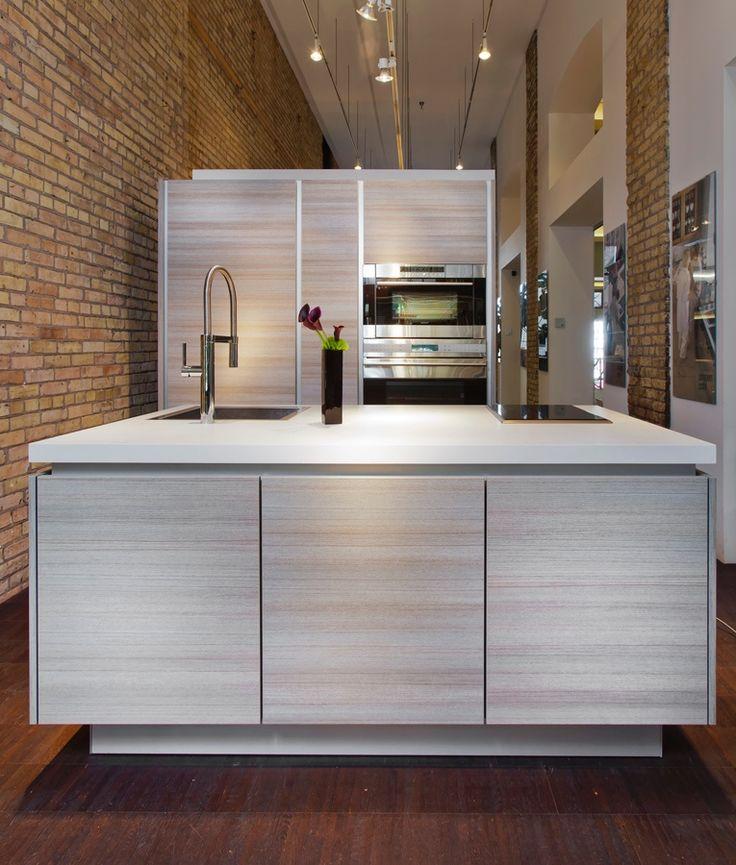 30 Best AGID PROJ 114 Images On Pinterest Architecture
