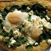 The 20 Best Ways to Use Eggs | LIVESTRONG.COM