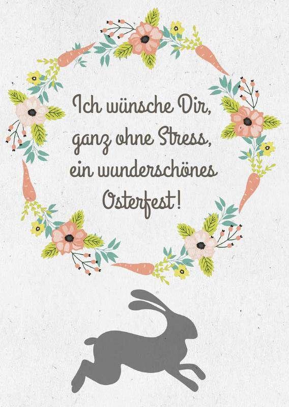 30 Lustige Ostergrüße kostenlos zum Download & Verschicken – ~♥~○~♥~        Christine ~♥~○~♥~