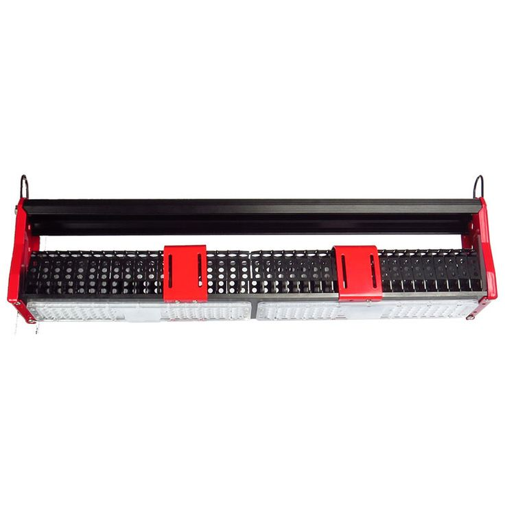 Philips LED High Bay Lighting 100W 2Model Linear High Bay