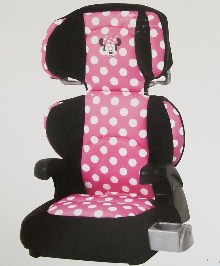 minnie mouse baby car seat covers car interior design. Black Bedroom Furniture Sets. Home Design Ideas