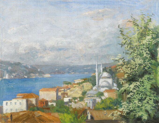 http://www.ozbilenlermuzayede.com/gallery/kBahar-Muzayedesi-3112012651.jpg adresinden görsel.