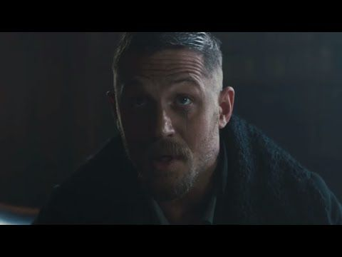 Tom Hardy is a very dangerous man to know in trailer for FX's Taboo - Movie News | JoBlo.com