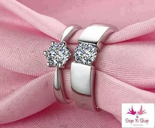 Best 25 Couple ring design ideas on Pinterest