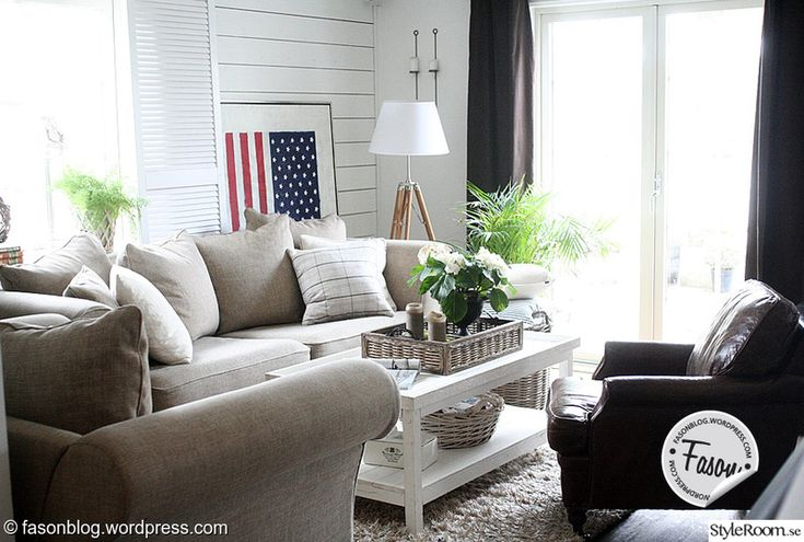 jalusi,new england,coastal living,amerikanska flaggan,rotting