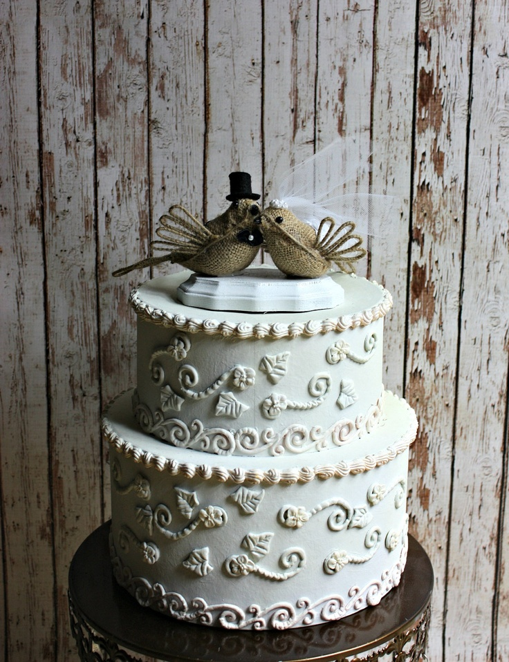 birdcage wedding cake topper 80 best images about bird themed baby shower on 1726