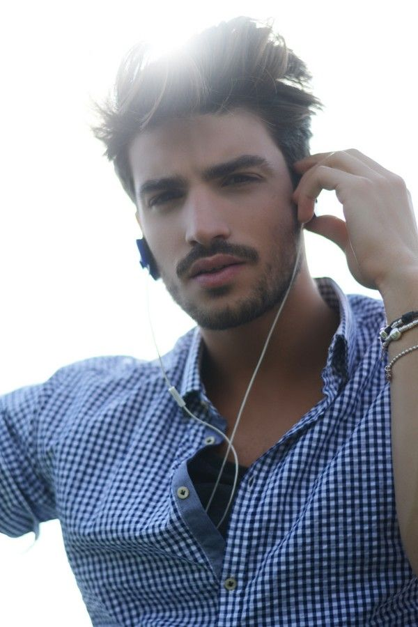 Blinded By The Light Mariano Di Vaio Lights And Mdv Style