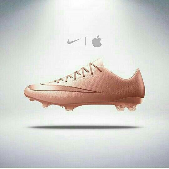Love this Cleats!!! Want them so bad.