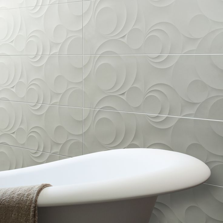 Add texture to your wall with the EV1509 tile. Add down lights to get an amazing shadow effect. Only at Nerang Tiles.