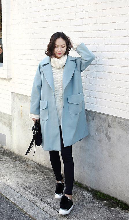 Best 25 Korean Fashion Trends Ideas On Pinterest Korean Outfits Korea Fashion And Korean