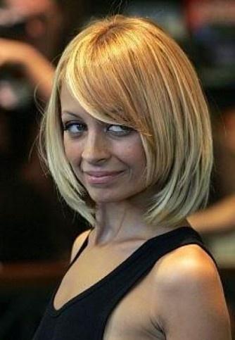 haircuts medium length layers - Google Search