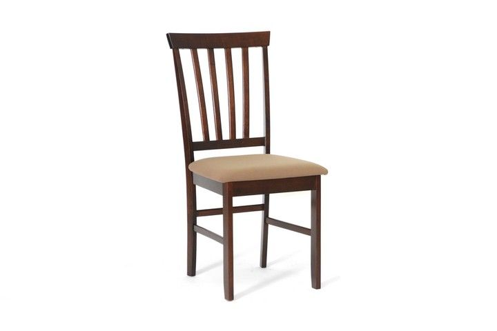 A sturdy chair very sophisticated looking - it is designed for both residential and commercial use.#diningchair #furnituremaker #homedecor #housedecor #instadaily #instadecor #instagood #interior #interiordesign #interiordesign #picoftheday #tagforlikes #yunibali